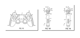 Skisser fra patentdokumentet.