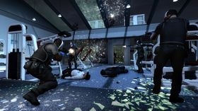 PayDay: The Heist (PC).