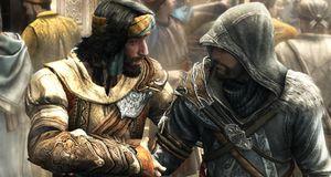 – Assassin's Creed-fans vil bli imponert