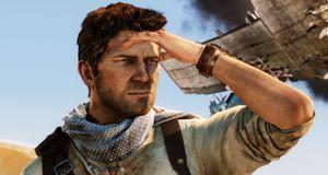 Sony med få store overraskelser