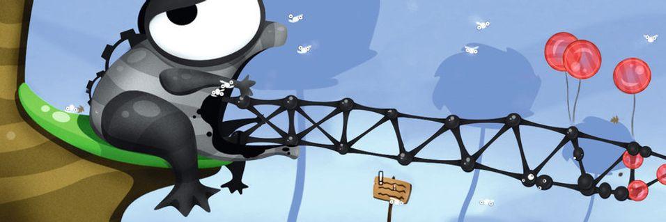 – Uavhengige utviklere forlater Xbox 360