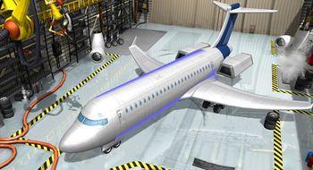 Kan du drive ditt eget flyselskap?