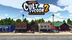 Super Cult Tycoon 2 (web).