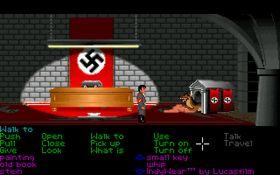 Nazister!