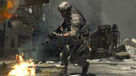 Tilleggspakker til Call of Duty drar inn mange digitale penger.