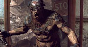 Doom-skaperen sikler etter Kinect