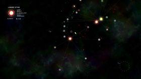 Solar 2 byr på solsystem-action.