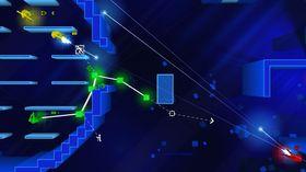 Frozen Synapse har egenartet grafikk.