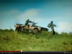 Bilde fra dokumentaren.