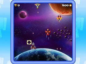 101-in-1 Explosive Megamix (Wii).