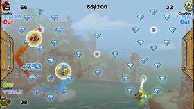 Rotastic (Xbox 360).