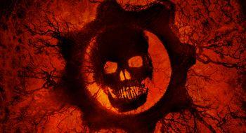 Gears of War til Kinect?