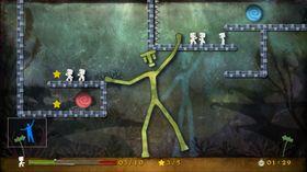 LeedMees (Xbox 360).