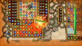 4 Elements HD (PS3).