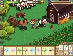 Selv den fredelige bondegårdssimulatoren FarmVille har fått skylda for drap.