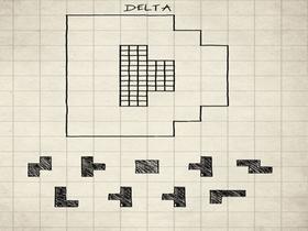 Doodle Fit (Mobil, PSP og PS3).