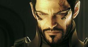 Slik blir nye Deus Ex