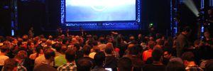 Sterk oppstilling fra Electronic Arts