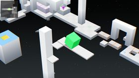 Edge (iOS, Mac og PC).