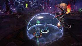 Warhammer 40,000: Kill Team (Xbox 360 og PS3).