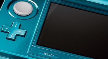 – 3DS trenger bedre spill