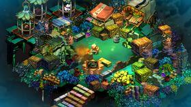 Bastion (Xbox 360).