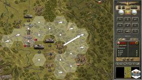 Panzer Corps (PC).
