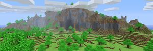 Minecraft til PlayStation-telefon