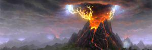 Vil gi ut Diablo III i år