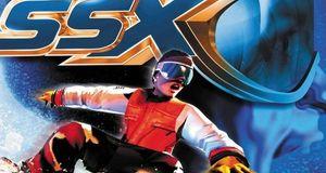 Tilbakeblikk: SSX