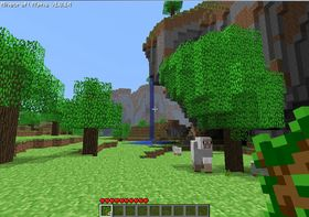 Er Minecraft-skaperen en av de ekle indiefolkene?