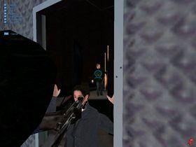SWAT 3 (PC).
