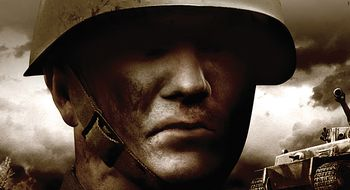 Nytt Men of War-spill på vei