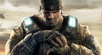 Gears of War-skaper vil lage noe nytt