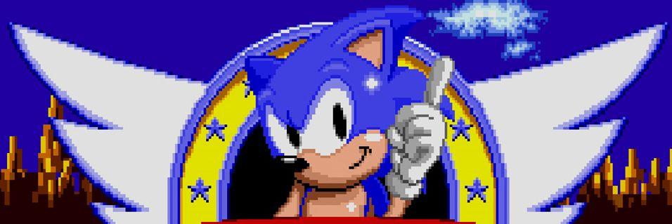 Sega er nyeste hackeroffer