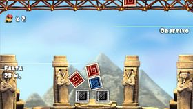 Babel, the King of Blocks (PSP og PS3).
