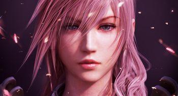 Intervju: Final Fantasy XIII-2