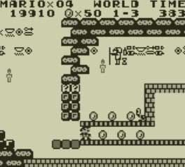 Super Mario Land (3DS).