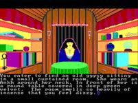 Ultima IV: Quest of the Avatar (PC).