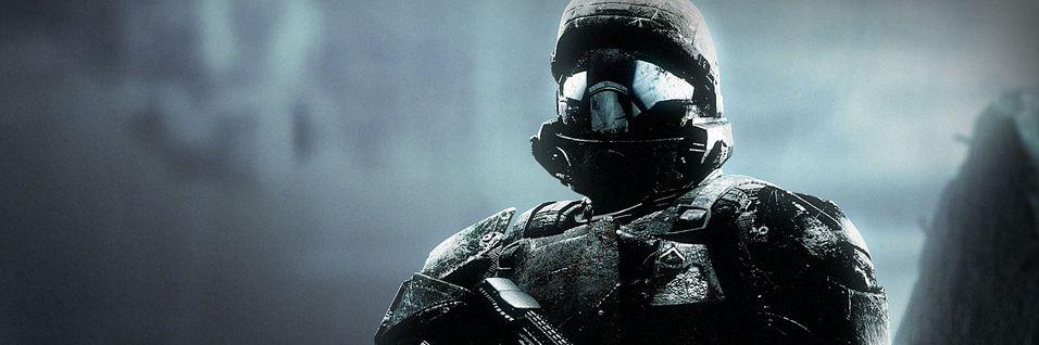 ANMELDELSE: Halo 3: ODST