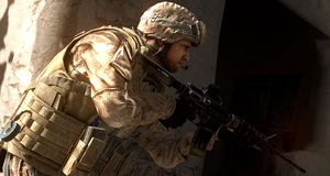 Anmeldelse: Operation Flashpoint: Red River