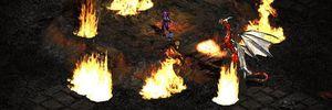 Kommentar: Diablo-sjangeren er død