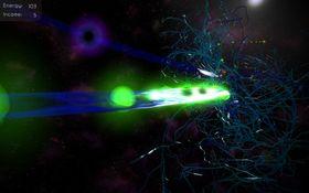Star Twine (PC).