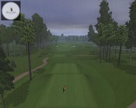Hank Haney's World Golf (PC).