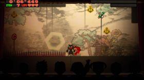 Nin2-Jump (Xbox 360).