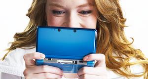 – En ny æra for spillere