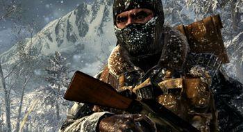Nye Black Ops-kart bekreftet