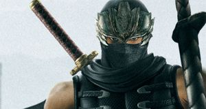Ny start med Ninja Gaiden 3