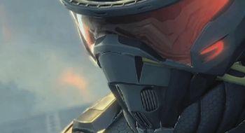 – DirectX 11 kommer til Crysis 2