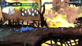 Swarm (Xbox 360).